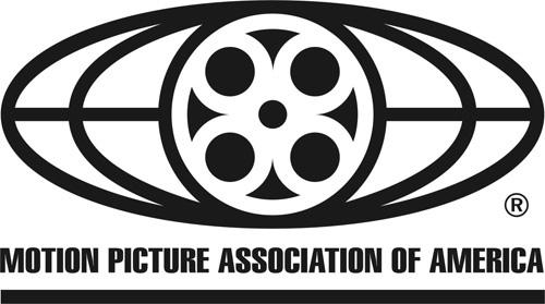 MPAA-SC