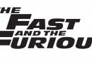 Fast & Furious Movie Drifts into #1