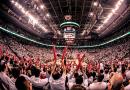NBA Playoffs Round-Up, Predictions