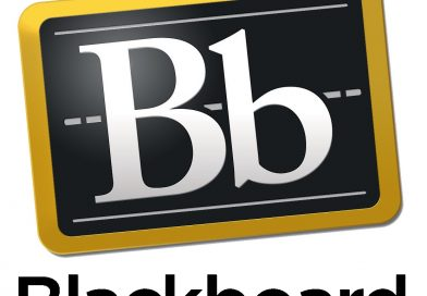 New Blackboard Login Gets Mixed Reviews