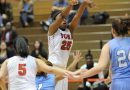 Women's Basketball Team Preview: Post Try-outs Before New Season Begins