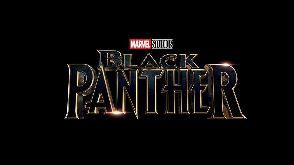 Twitter reveals that 'Black Panther' is its most-tweeted-about movie ever