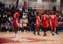 Men's Basketball Starts Season on High Note