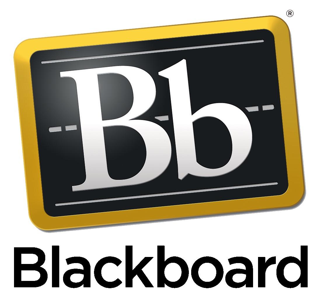 Cunyfirst Queens College >> New Blackboard Login Gets Mixed Reviews – Pandoras Box