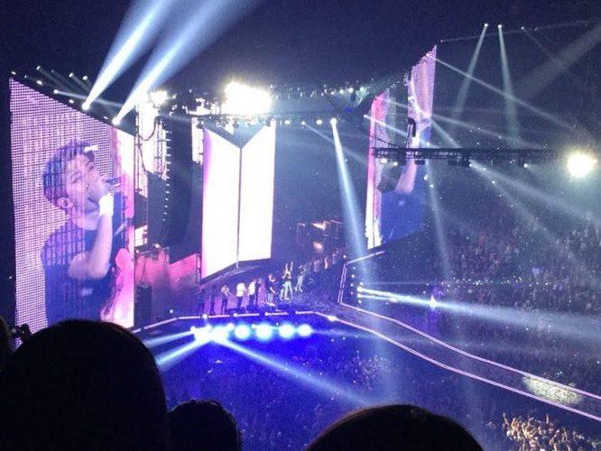 RM Mixtape Review – Pandoras Box