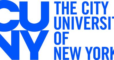 CUNY Admins Spend Over 200k on Legal Fees