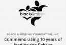 Does the Media Give Enough Attention to Missing African American Women?