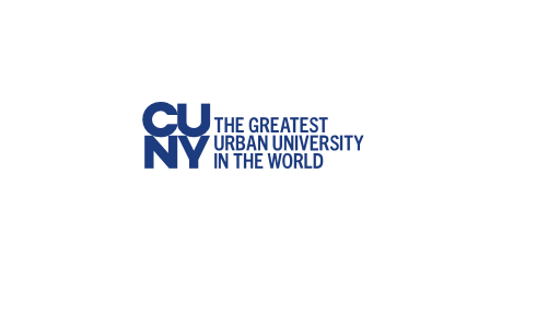 PB Speaks to Adjunct Professor on Insufficient Salaries at CUNY